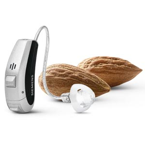 Hearing aid devices in Montreal