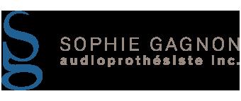 Sophie Gagnon Audioprothésiste à Montréal et Repentigny