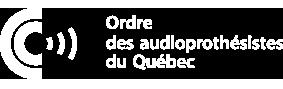 Ordre des audioprothésistes du Québec
